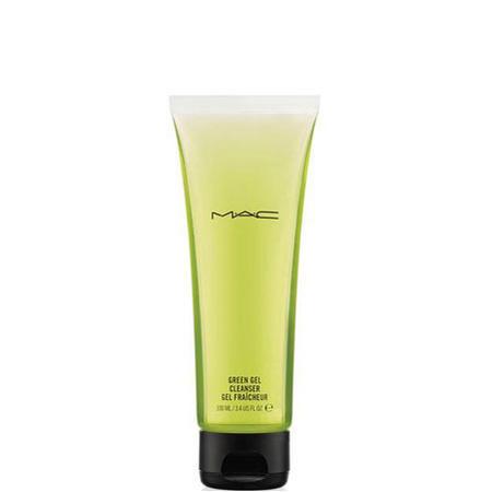 Green Gel Cleanser