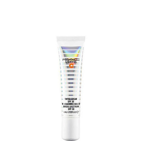Lightful C Tinted Cream SPF 30 with Radiance Booster