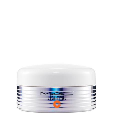 Lightful C Marine-Bright Formula Moisture Cream