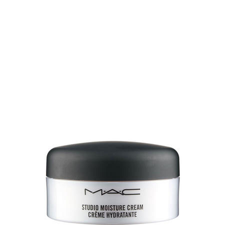 Studio Moisture Cream 50ML