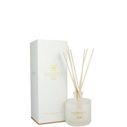 Bitter Orange Birch Tar & Balsam Reed Diffuser