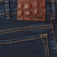 Arizona Jeans Blue