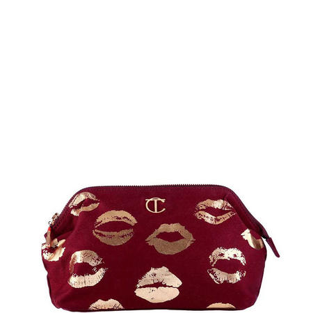 Makeup Bag Third Edition