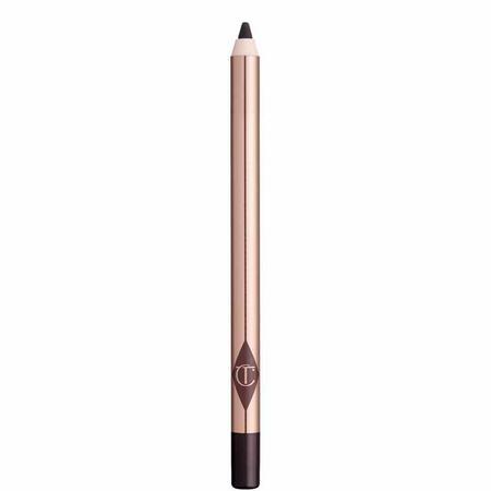 Lip Cheat: Hollywood Honey - Re-Shape & Re-Size Lip Liner