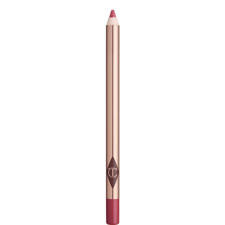 Lip Cheat: Hollywood Honey - Re-Shape & Re-Size Lip Liner