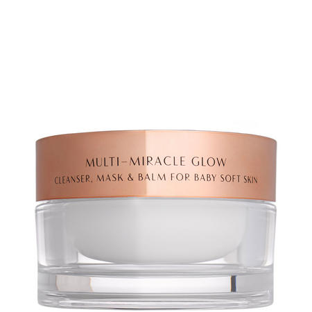 Cleanser Multimiracle Glow