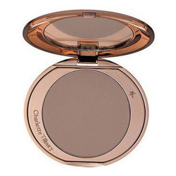 Airbrush Flawless Finish Powder