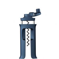 Barwise Easy-Action Corkscrew