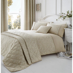 Ebony Duvet Set Natural