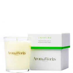 Inspire Candlel Small