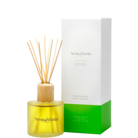 Inspire Reed Diffuser