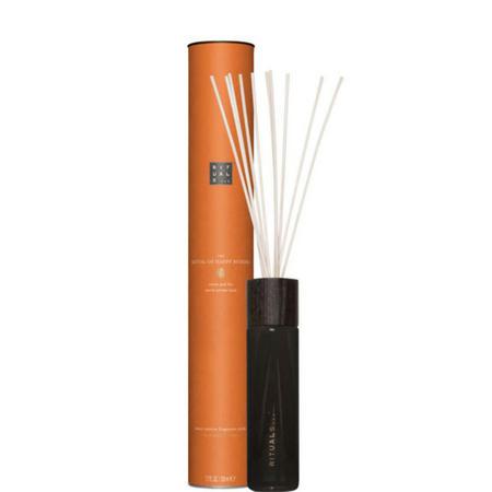 The Ritual of Laughing Buddha Fragrance Sticks