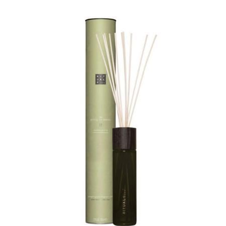 Spring Fragrance Sticks