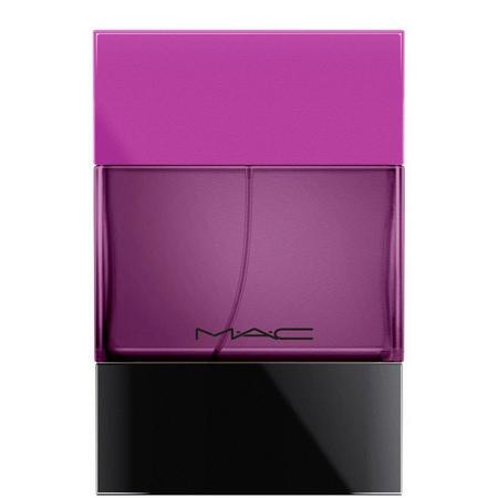 MAC Shadescents Heroine EDP 50ml