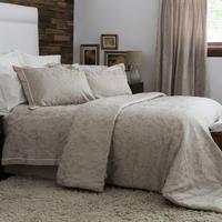 Waltham Coordinated Bedding Set Natural