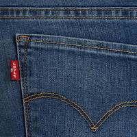 712 Slim Fit Jeans Blue