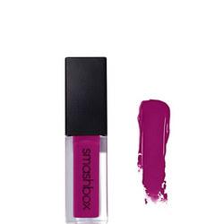 Always On Liquid Lipstick