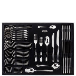 Tattershall 44 Piece Cutlery Set