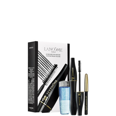 Hypnose Clean Volume Mascara Set