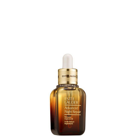 Advanced Night Repair Recovery Mask-In-Oil