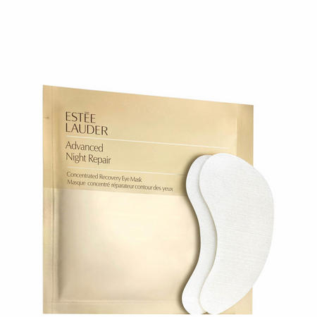 Advanced Night Repair Concentrated Recovery Eye Single Mask