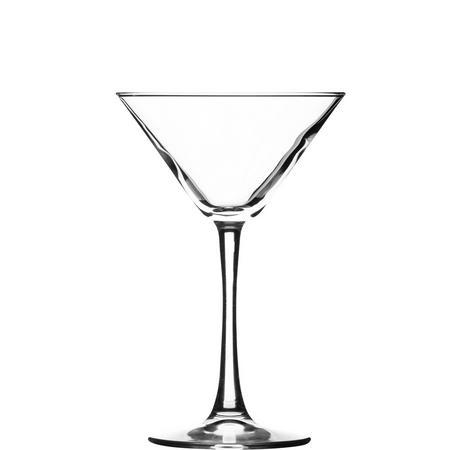 Entertain Set Of 2 Cocktail Glasses 24Cl