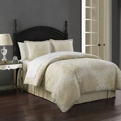 Ameline Comforter Set