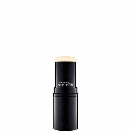 Prep + Prime Essential Oils Stick