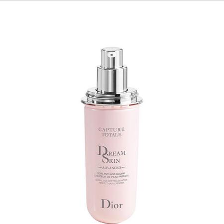 Dreamskin Advanced The Next-Generation Iconic Perfect Skin Creator - The refill