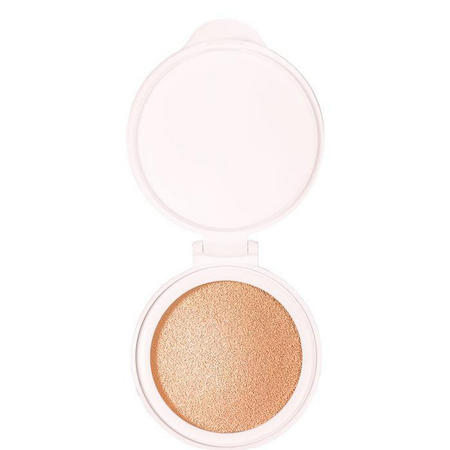 Diorskin Forever Perfect Cushion - The Refill