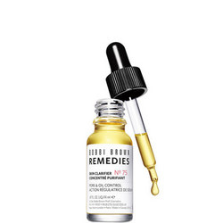 Remedies Skin Clarifier Pore & Oil Control