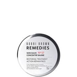 Remedies Skin Salve Restoring Treatment