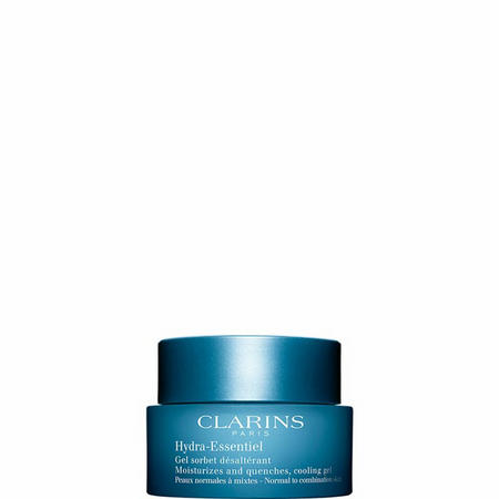 Hydra Essential Cooling Gel