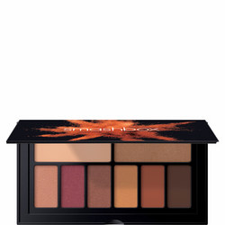 Cover Shot Eye Palette - Ablaze