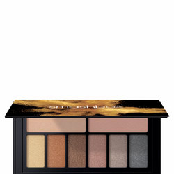 Cover Shot Matte Eye Palette