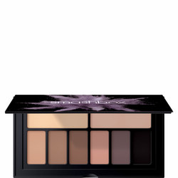 Cover Shot Eye Palette - Matte