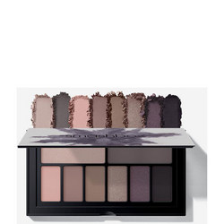 Cover Shot Trending Eye Palette