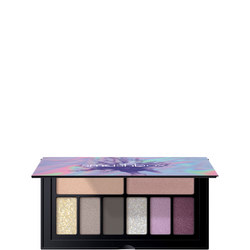 Cover Shot Eye Palette - Prism