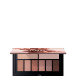 Cover Shot Eye Palette - Petal Metal