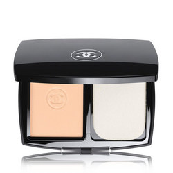 Ultrawear Flawless Compact Foundation Spf 15