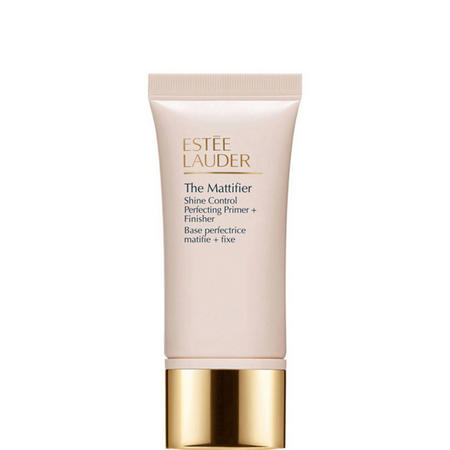 The Mattifier Shine Control Perfecting Primer & Finisher
