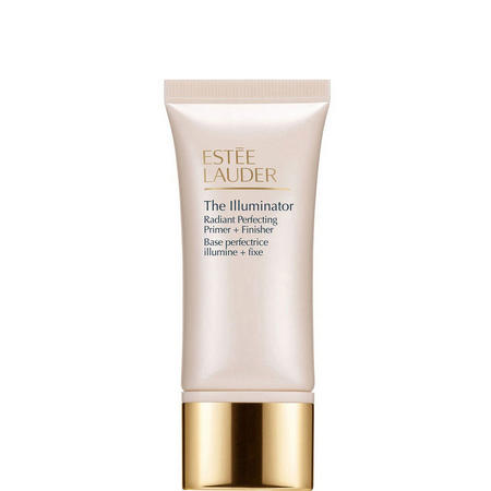 The Illuminator Radiant Perfecting Primer & Finisher