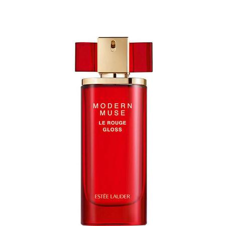 Modern Muse Le Rouge Gloss Eau de Parfum Spray