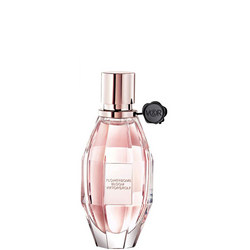 Flowerbomb Bloom Eau de Toilette