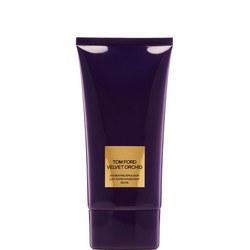 Velvet Orchid Hydrating Emulsion