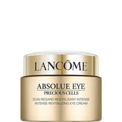 Absolue Precious Cells Night Cream