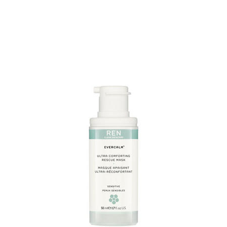Evercalm Ultra Comfort Rescue Mask
