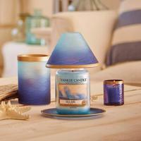 Sea Air Jar Medium