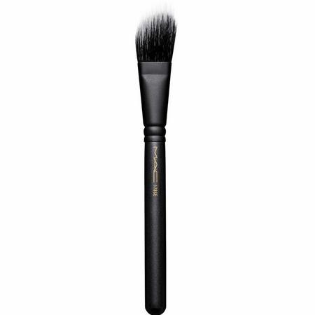 178SE Duo Fibre Angled Face Brush