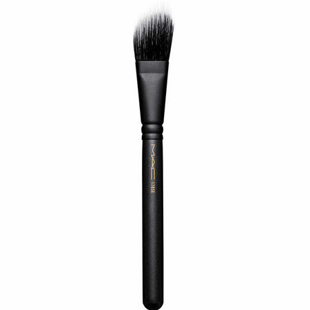 178SE Duo Fibre Angled Face Brush / James Kaliardos
